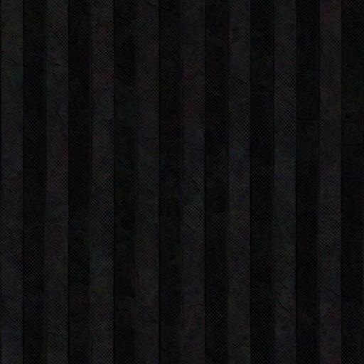 Index of /cookieclicker/img